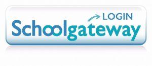 Login to Schoolgateway